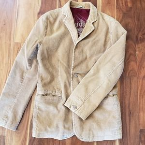 Mens vintage look blazer/jacket